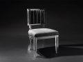 HARRY OCCASSIONAL CHAIR