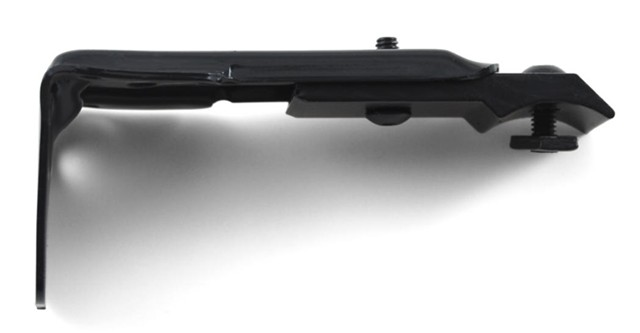 DPA7350_SBK-1