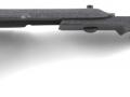 DPA7350_GMT-1